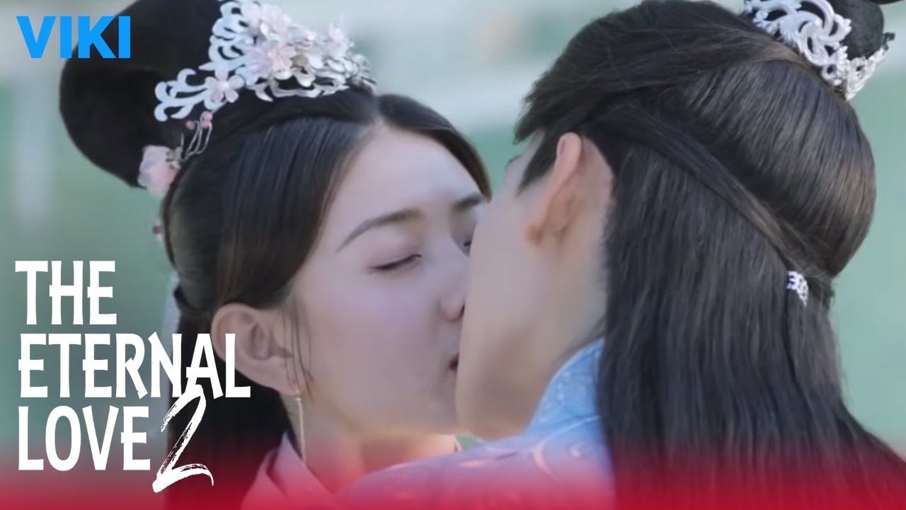 The Eternal Love 2 | Official MV [Eng Sub]