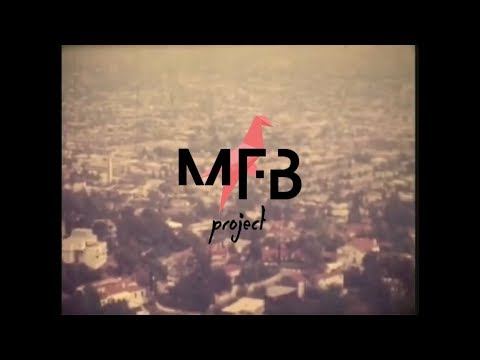 Moriarty - Jimmy (MFB Project Remix)...