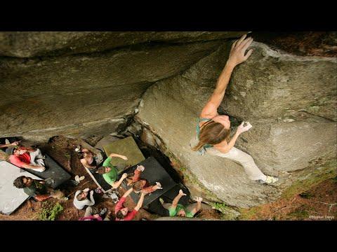Petzl RocTrip Zillertal 2008 [HD] Sport climbing in Austria