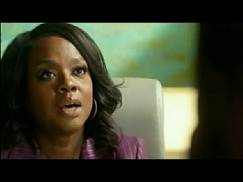 """How to Get Away with Murder 5x04 Promo (HD) """"It's Her Kid"""" Season 5 Episode 4"""