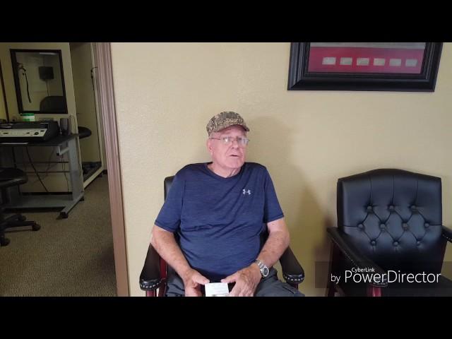 Beltone Digital Hearing Devices in Oakhurst Ca