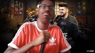 Baixar Zé Neto e Cristiano - ESTADO DECADENTE - EP Acústico De Novo (Tiago Henrique Cover)
