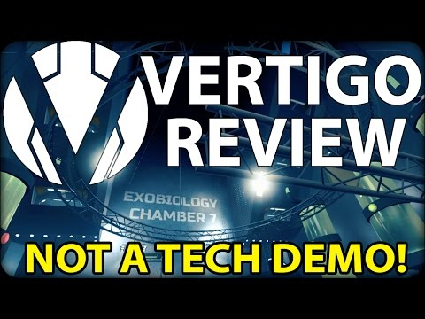 vertigo---vr-game-review