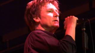 "John Waite ""Missing You"" Avon Duck Tape Festival 6/14/2013"
