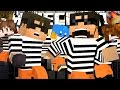 watch he video of Minecraft Cops and Robbers | I JUST WANT THE BOAT (Team Crafted?!)