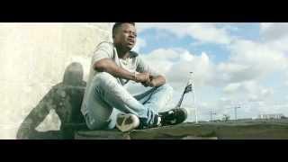 Shéfo Boy Swagga - POSITIF ( clip officiel )