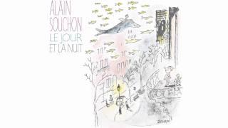 Alain Souchon - Le jour et la nuit (extrait)