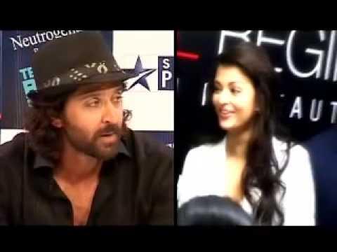 Monikangana Dutta Is Hrithik Roshans New Love Interest In G