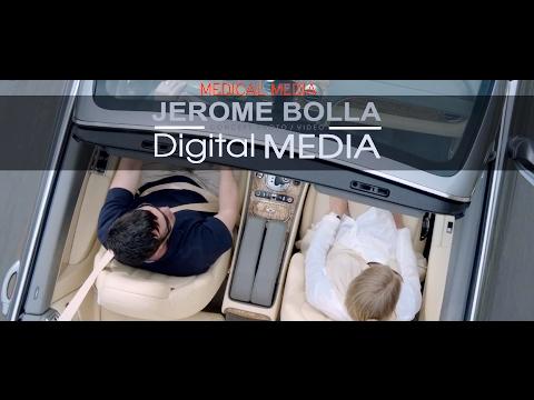 Medicvisor Digital Media J.Bolla