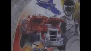 スーパー戦隊シリーズ 轟轟戦隊ボウケンジャー ボウケンドライバー DVDデッキ、リモコンで遊べる珍しいタイプのテレビゲームです。 ボウケンジャーのメンバー、ビーグル、 ...
