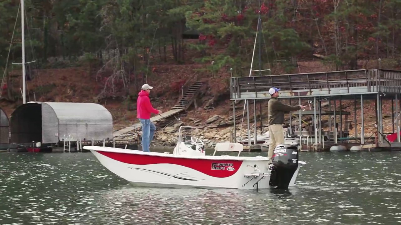 medium resolution of lowrance elite 7 hdi overview