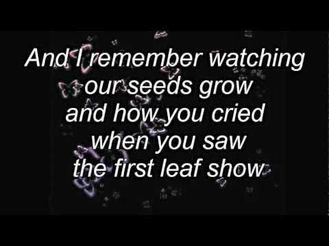 Through The Trees  Low Shoulders Jennifer's Body SoundTrack w/ On screen lyrics