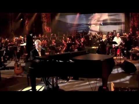 Oliver Dragojević - Stine (Live)