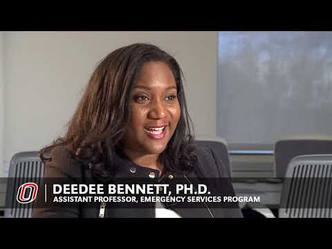 Online Learning at UNO: Flexible, Quality Courses
