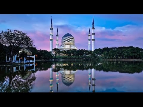 Top10 Recommended Hotels in Shah Alam, Malaysia