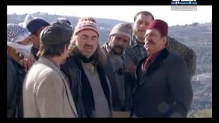 رمضان أحلى-حدود شقيقة - الحلقة 13 كاملة