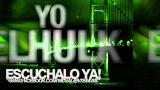 Download Mc Valiente-