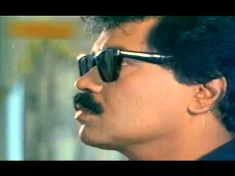 Mahendra Varma (1993) Kannada Movie | Tiger Prabhakar, Srishanthi, Thara, Vajramuni, Srinath
