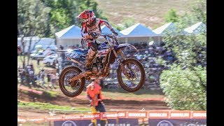 Baixar Joaquim Neto #111 - Brasileiro de Motocross 2018 Final