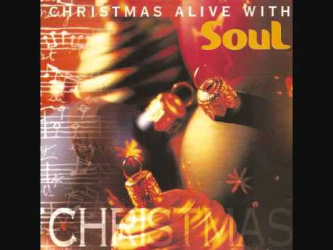 HAPPY HOLIDAYS PT 1  THE OHIO PLAYERS.wmv