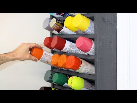 spray-paint-can-holder-storage-rack