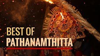 Best of Pathanamthitta   Visit Pathanamthitta  Kerala Tour Plan