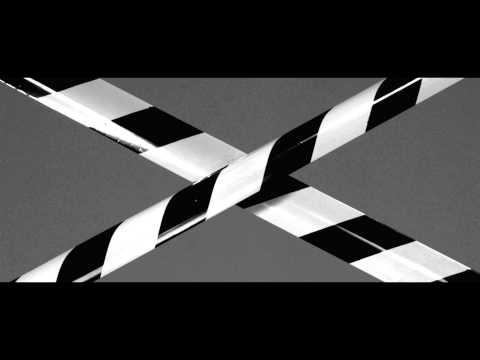 Ankerstjerne (feat. Lille) - Vent Og Se