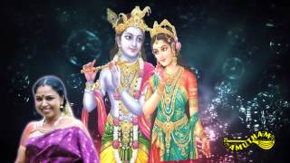 Un Mugam Kaanavum  - Ellam Inba Mayam - Sudha Ragunathan