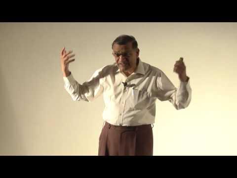 Developing Scientific Temper | Prakash Shesh | TEDxNagpur