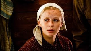 """""""На всех парусах в замужнюю жизнь"""" Юлия Пересильд показала Свадебное Фото"""
