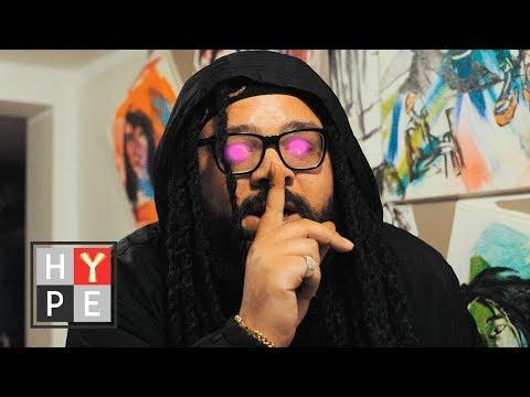Don Julio Mani - Sucka Shyt (Official Music Video)