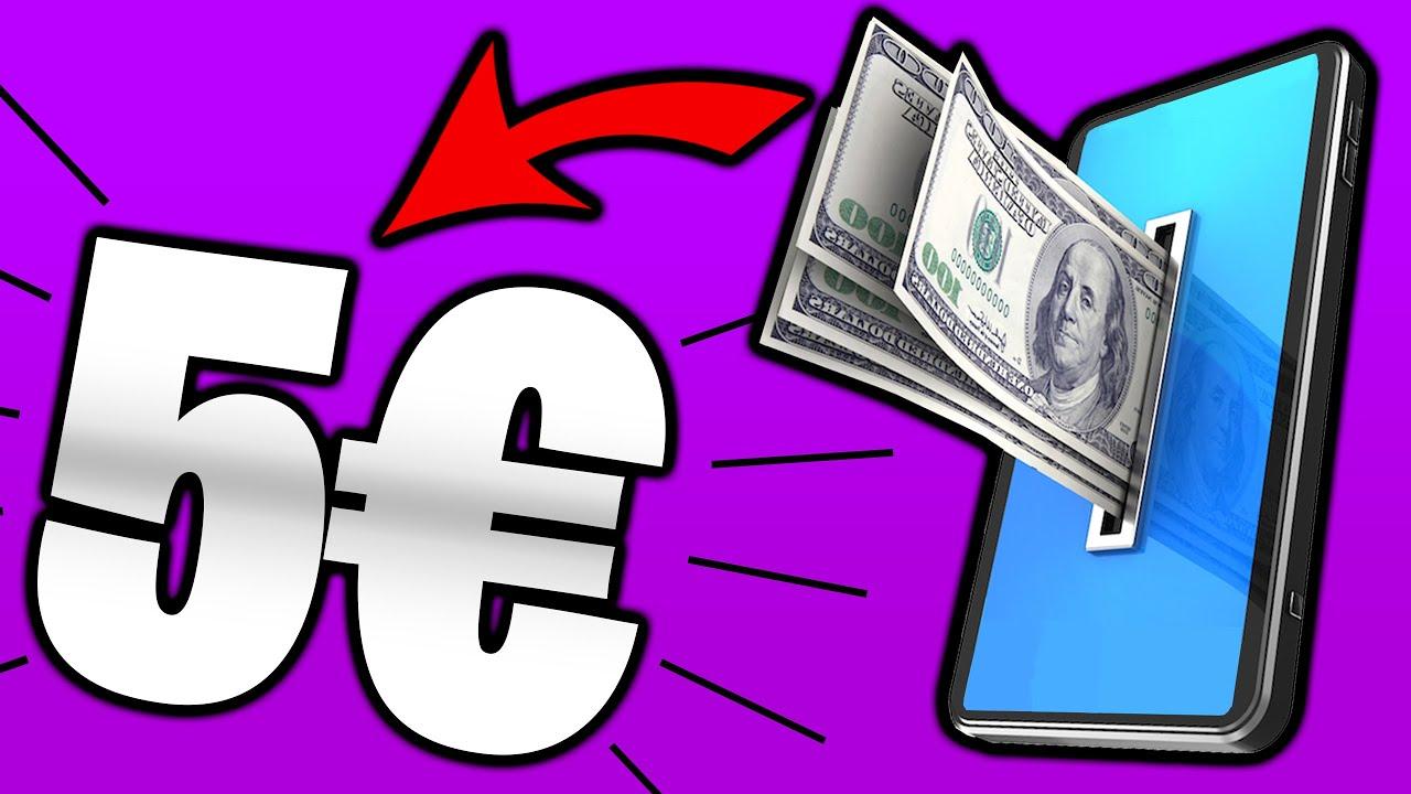 fare soldi online in italy gratis lavoro da casa a rimini