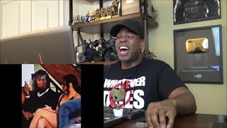 Funny 2020 NFL Draft Moments Reaction!