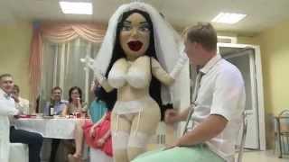 Невеста 2 авг 2014