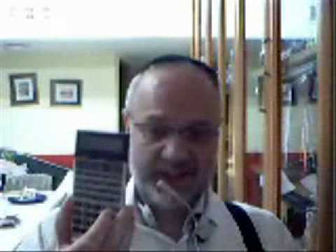 Evils of Rabbinic Judaism Epilogue_0001.wmv