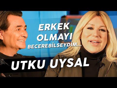 UTKU UYSAL \
