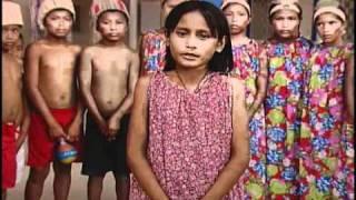 Himno de la República Bolivariana de Venezuela en Warao