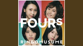 Provided to YouTube by Rightsscale FOURs · RINGOMUSUME · Tada Shinya · Tada Shinya FOURs ℗ RINGO MUSIC Released on: 2019-03-19 ...