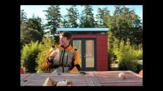 Modern-shed™ Dwelling Philosophy 5 Of 5