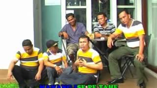 Video Mangara T. Manik - PILLIT MA download MP3, 3GP, MP4, WEBM, AVI, FLV Juni 2018