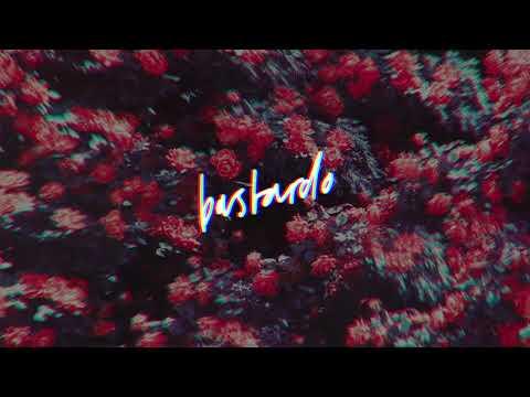 Bastardo - VIVA BROTHER (official audio)