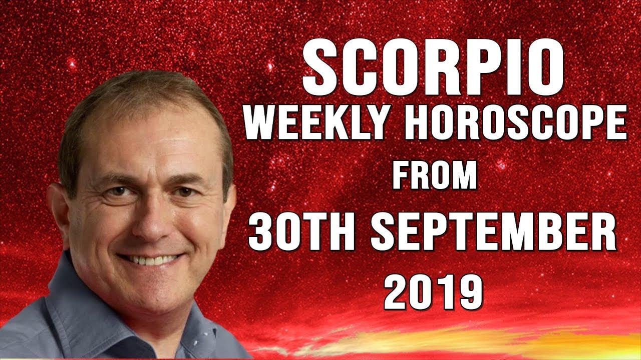 scorpio horoscope january 2020 jean wiley