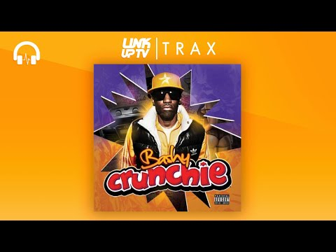 Bashy - Crunchie (Full Mixtape) | Link Up TV TRAX