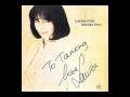 Laura Fygi Moonlight Serenade Mobile M4v mp3