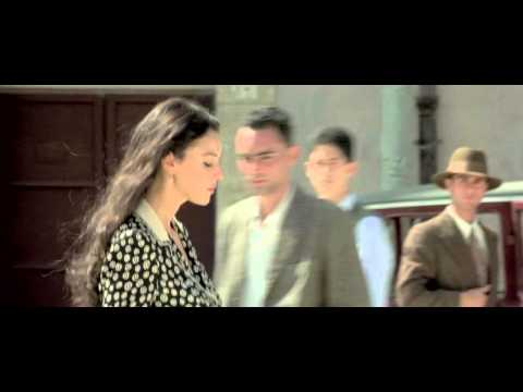 Eva Nova -  Ma l'amore no
