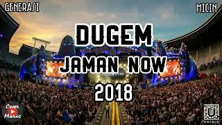HOUSE  MUSIK DJ TERBARU  JAMAN NOW 2019 ANTI MICIN