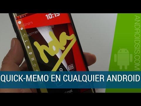 Quick memo apk lg g4   LG Android QuickMemo+ Location  2019