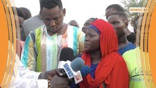Magal 2019 : le message émouvant de cette chrétienne aux musulmans