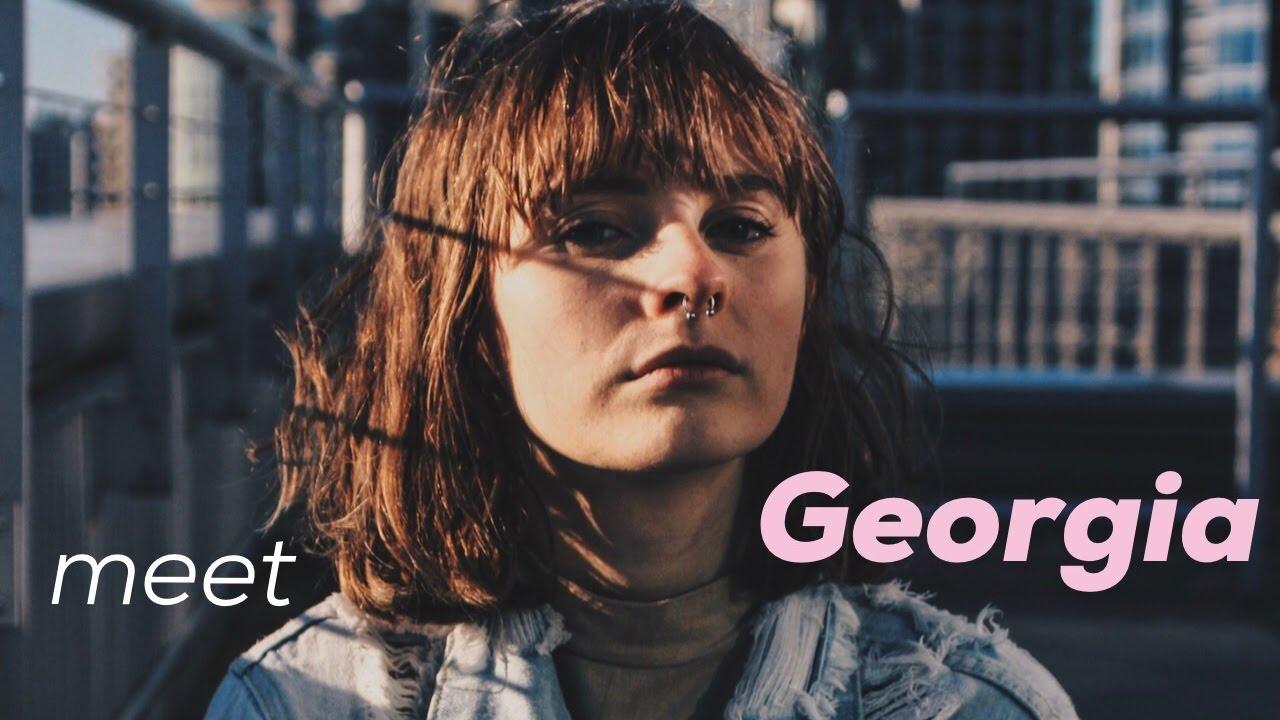 Meet Georgia Seattle Spotlight Ep 2 Youtube