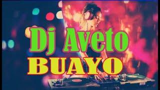 Download Video Lagu Nias BUAYO Dj Aveto MP3 3GP MP4